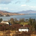 visitor reviews Isle of Mull