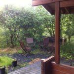 Isle of Mull Accommodation
