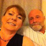 Tim and Diane Mellor